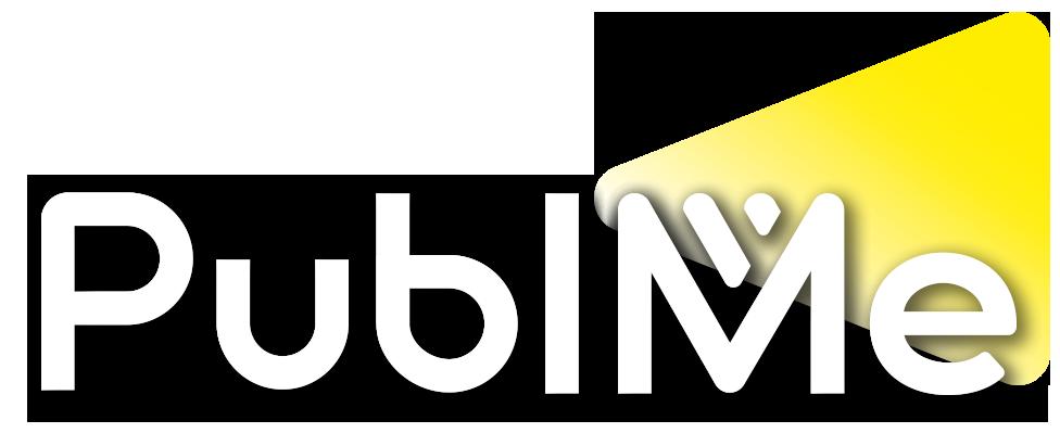 PublMe - Space